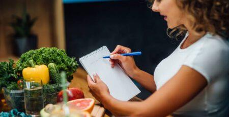 dieta oczyszczająca dąbrowskiej